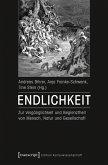 Endlichkeit (eBook, PDF)