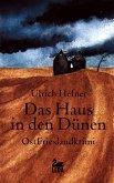 Das Haus in den Dünen / Hauptkommissar Trevisan Bd.3 (eBook, ePUB)