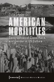 American Mobilities (eBook, PDF)