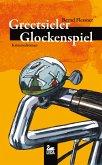 Greetsieler Glockenspiel / Hauptkommissar Greven Bd.2 (eBook, ePUB)