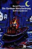 Die Gordum-Verschwörung / Hauptkommissar Greven Bd.1 (eBook, ePUB)