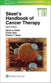 cytokines in the genesis and treatment of cancer lotze michael t caligiuri michael a
