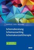 Schemaberatung, Schemacoaching, Schemakurzzeittherapie (eBook, PDF)
