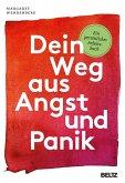 Dein Weg aus Angst und Panik (eBook, PDF)