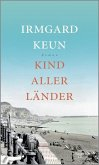 Kind aller Länder (eBook, ePUB)