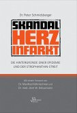 Skandal Herzinfarkt (eBook, ePUB)