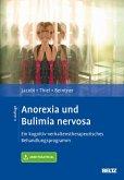 Anorexia und Bulimia nervosa (eBook, PDF)