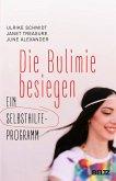Die Bulimie besiegen (eBook, ePUB)