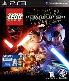 LEGO Star Wars: Das Erwachen der Macht (PlayStation 3)