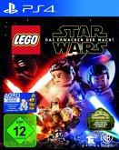 LEGO Star Wars: Das Erwachen der Macht (PlayStation 4)
