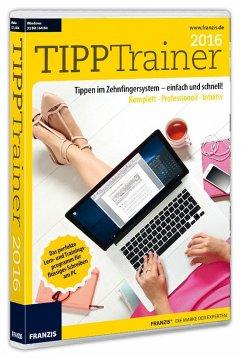 TippTrainer 2016