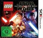 LEGO Star Wars: Das Erwachen der Macht (Nintendo 3DS)