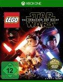 LEGO Star Wars: Das Erwachen der Macht (Xbox One)