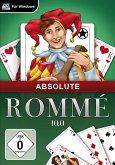Absolute Rommé 10