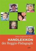 Handlexikon der Reggio-Pädagogik