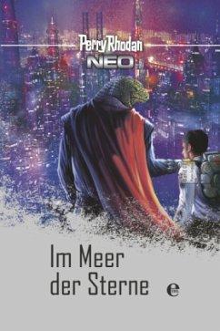 Im Meer der Sterne / Perry Rhodan - Neo Platin ...