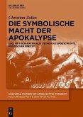 Die symbolische Macht der Apokalypse