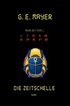 Die Zeitschelle - Mayer, G. E.