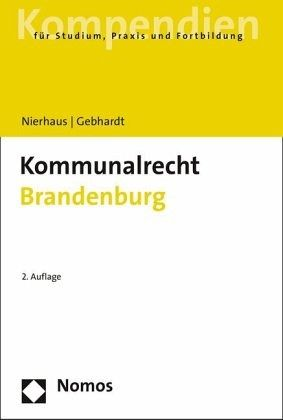 Ihno Gebhardt