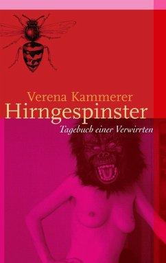 Hirngespinster (eBook, ePUB)