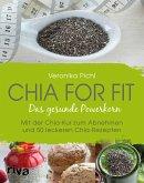 Chia for fit (eBook, ePUB)