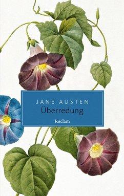 Überredung (eBook, ePUB) - Austen, Jane