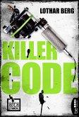 Killercode (eBook, ePUB)