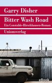 Bitter Wash Road (eBook, ePUB)