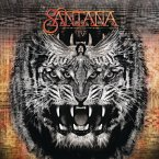 Santana IV (Audio-CD)