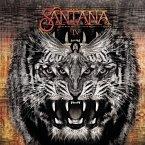 Santana IV (2 LP)