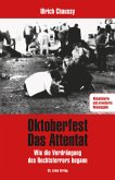 Oktoberfest - Das Attentat (eBook, ePUB)