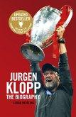 Jurgen Klopp (eBook, ePUB)