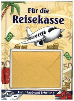 Für die Reisekasse