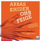 Ohrfeige (MP3-Download)