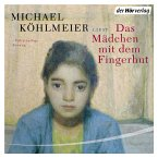 Das Mädchen mit dem Fingerhut (MP3-Download)