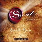 The Secret - Das Geheimnis (MP3-Download)