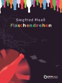 Flaschendrehen (eBook, ePUB)