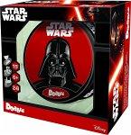 Star Wars Dobble (Spiel)