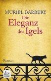 Die Eleganz des Igels (eBook, ePUB)