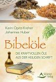 Bibelöle (eBook, ePUB)