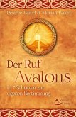 Der Ruf Avalons (eBook, ePUB)