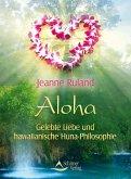Aloha (eBook, ePUB)