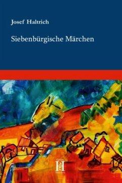 Siebenbürgische Märchen