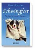 Schwingfest
