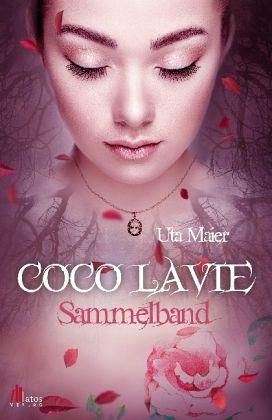 Coco Lavie - Maier, Uta
