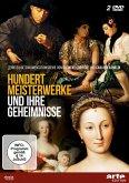 Hundert Meisterwerke und ihre Geheimnisse (2 Discs)