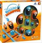 Gobblet Mampfer (Kinderspiel)