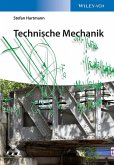 Technische Mechanik (eBook, ePUB)