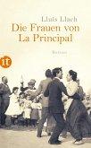 Die Frauen von La Principal (eBook, ePUB)