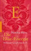 Die Elise-Energie (eBook, ePUB)